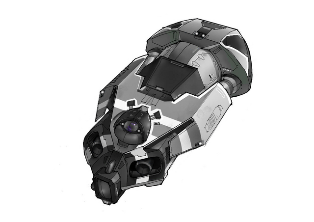 File:Tera-class Recon Drone.png