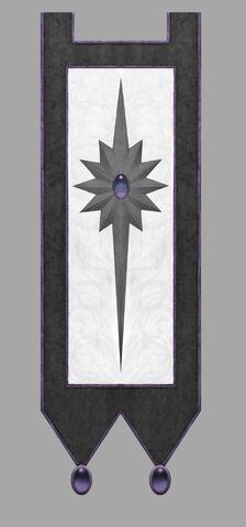 File:Kage Luminis Banner.jpg
