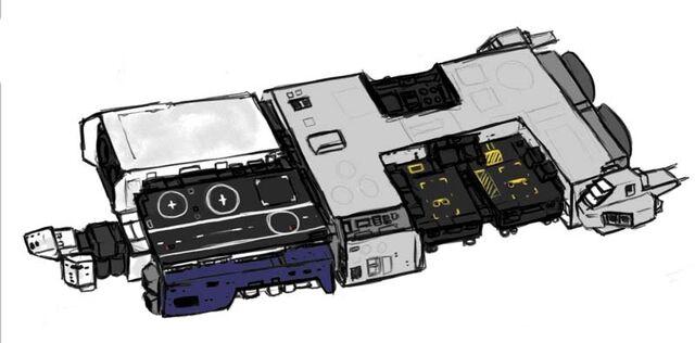 File:Mobile Refinery.jpg