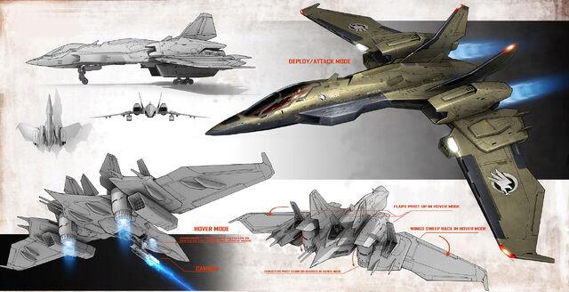 File:Atmospheric Assault Fighter.jpg