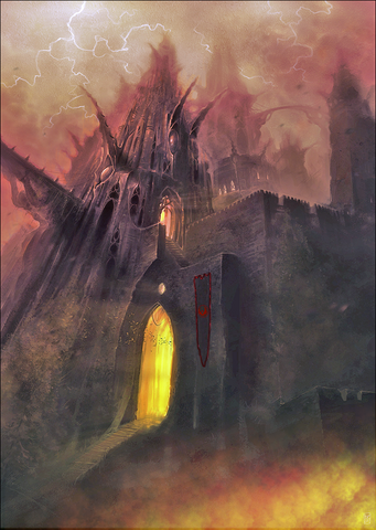 File:Colchastronghold.png