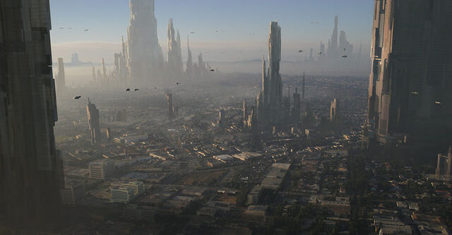 File:The City of Aeterna.jpg