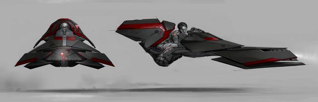 File:Tts-1 fast attack speeder bike.png