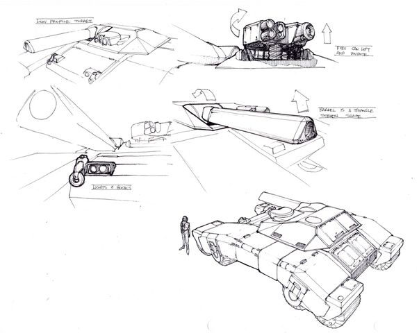 File:Predator Tank Droid.jpg