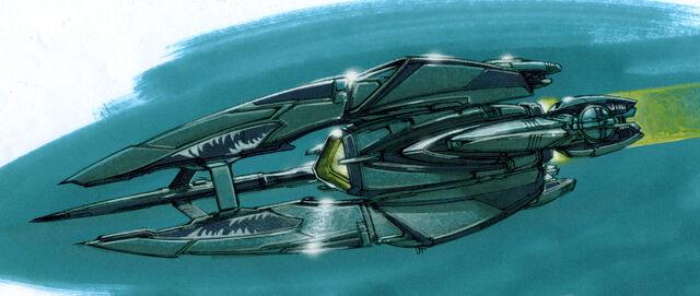 File:Customized MorningStar-B Starfighter.jpg