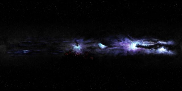 File:Epsilon Nebulae texture by Amras Arfeiniel.jpg
