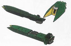 File:Mobile Positron Cannon.jpg