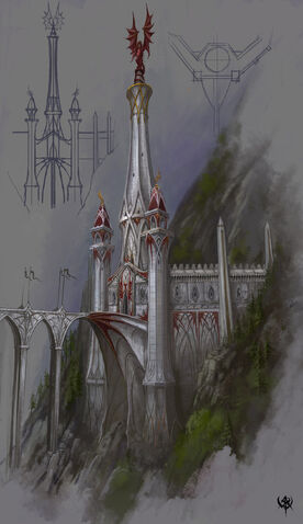 File:Possible Retconed Colcha Stronghold.jpg