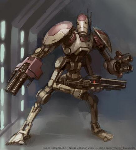 File:B4 Super Battle Droid.jpg