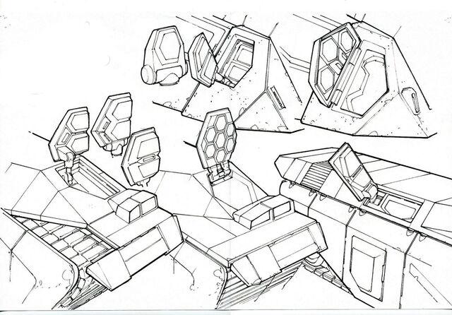 File:RX-95 Dragon Mail Projectors.jpg
