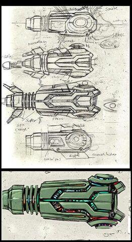 File:VAC Cannon.jpg