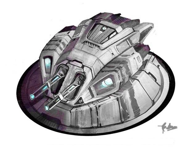 File:Type-4000 Turbolaser Turret.jpg