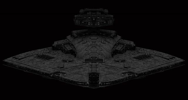File:Viceroy-class.jpg