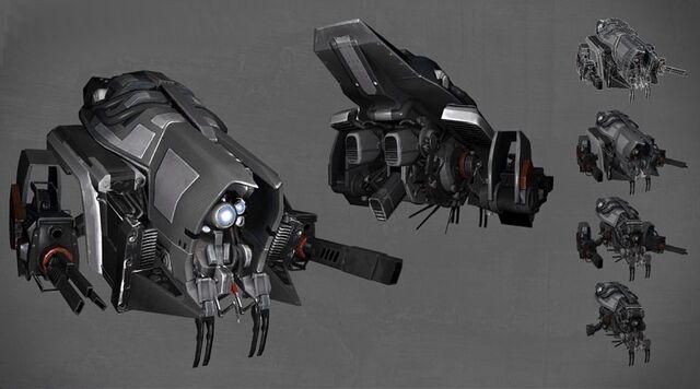File:Wraith-class Variable Use Drone.jpg