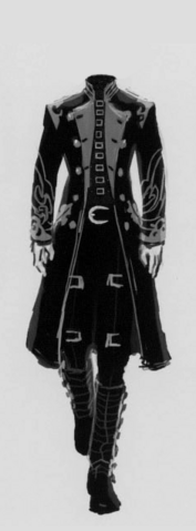 File:Vincent outfits other.png