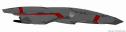 Crimsondagger2