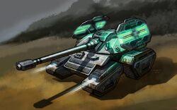 RX-90A