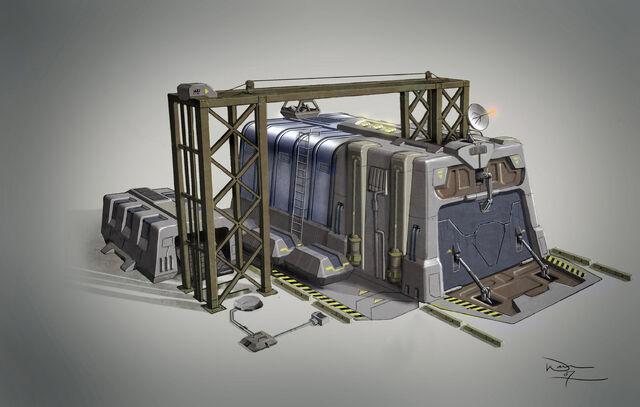File:Type-98 Vehicle Maintenance Bay.jpg