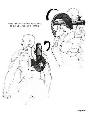 File:Slugthrower Shoulder cannon.jpg