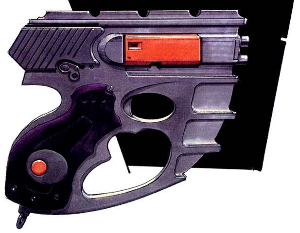 File:Knuckle Blaster.jpg