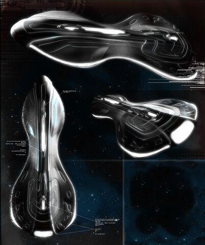 File:Templar-class Star Destroyer.jpg