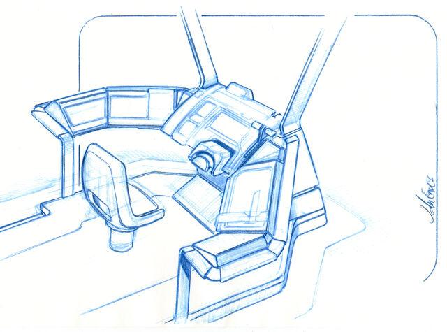 File:Navigation.jpg