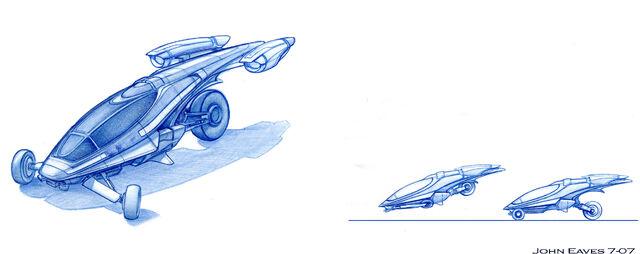 File:Lsu-type Ground-Cloud Car.jpg