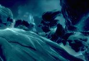Gehenna Astroids1
