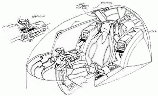 File:Ivory Dagger Cockpit.jpg