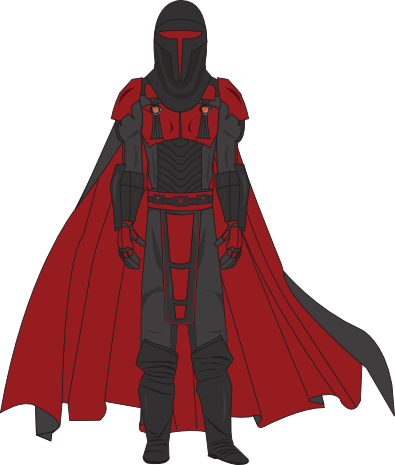 File:Kevmascolcha final armor133aby helmet.png