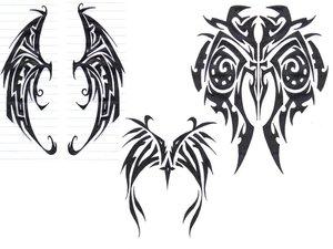 File:Mikaru Back Tattoo2.jpg