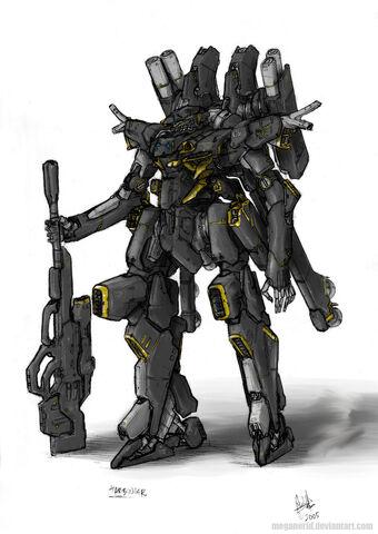 File:Tokugawa Zero G.jpg