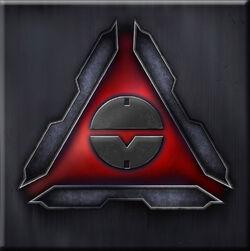 ONI-Logo