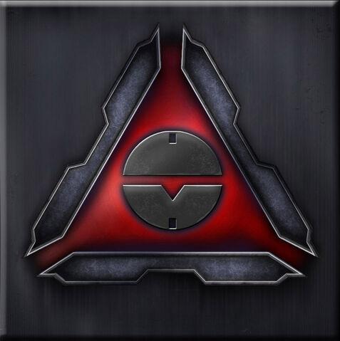 File:ONI-Logo.jpg