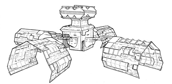 File:Shipyard 1.jpg