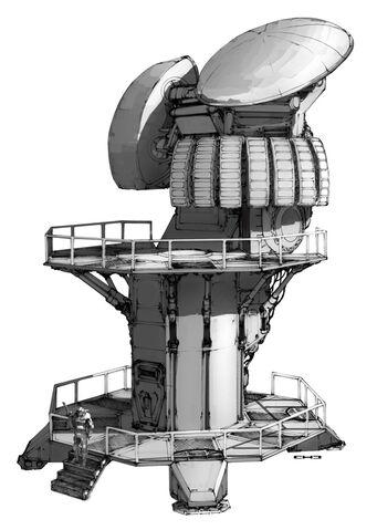 File:Long Range Sensor Tower.jpg