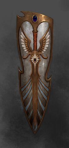 File:Honor Guard Shield.jpg