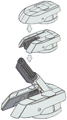 File:Eternal Rotary Cannon.jpg