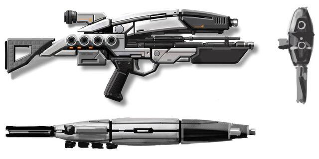 File:M-assault-rifle.jpg