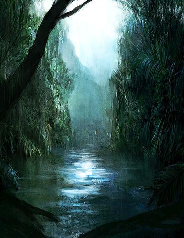 File:Jungle by tobiee.jpg