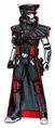 Kev Clone Armor.png