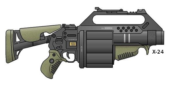 File:X-24 Grenade Launcher.jpg