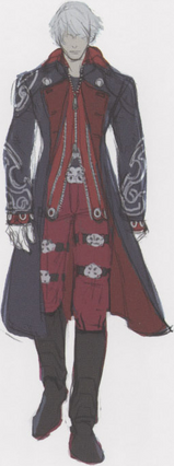Umbrissquadron-dressuniform