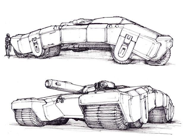File:Predator Tank Droid 3.jpg