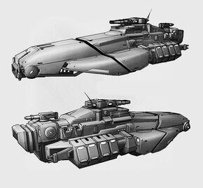 Bomber by KaranaK