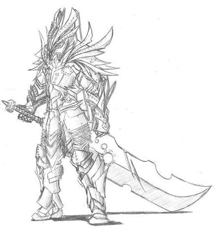File:Tracyn's battle armor.jpg