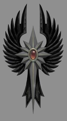 File:Umbris Squadron Seal.jpg