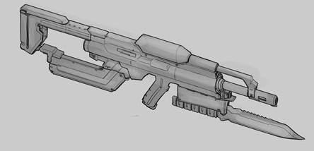 File:Zero Rifle-by-MeganeRid.jpg