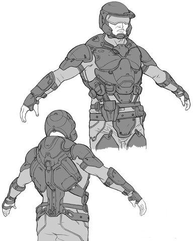 File:Marine Body Armor.jpg