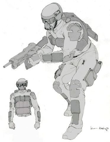 File:Templar Marine Trooper Corps Infiltration Armor.jpg